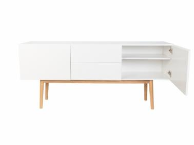 Zuiver HIGH ON WOOD sideboard - large