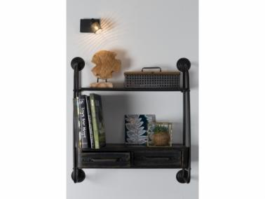 FENG wall shelf