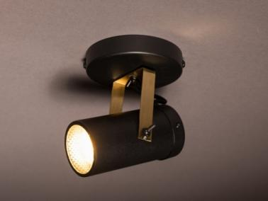 Dutchbone SCOPE spot lamp