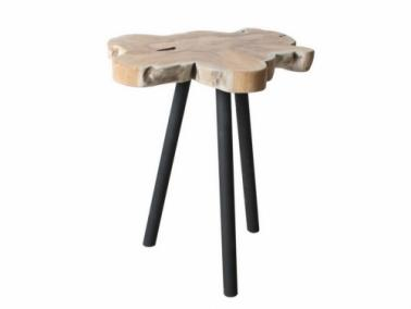 Zuiver TREETOP side table