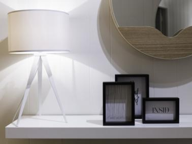 Zuiver TRIPOD table lamp