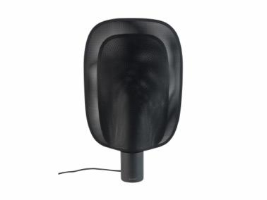 Zuiver MAI M table lamp