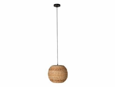 Dutchbone NANA pendant lamp