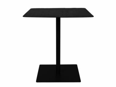 Dutchbone BRAZA square bistro table
