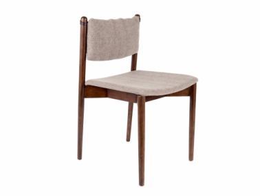 Dutchbone TORRANCE szék 1511d449e5