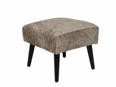 Furninova JOLYN armchair