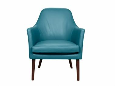 Furninova FIONA armchair
