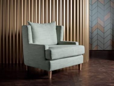 Furninova DINA armchair