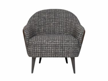 Furninova PALOMA armchair