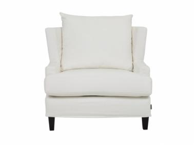 Furninova ZOE armchair