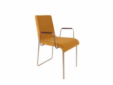 Dutchbone FLOR karfás szék 134c7e3b57