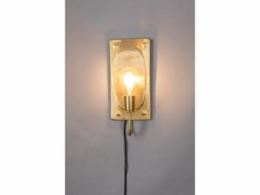 Dutchbone BRODY wall lamp
