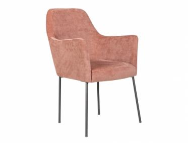 Furninova LIVA dining chair
