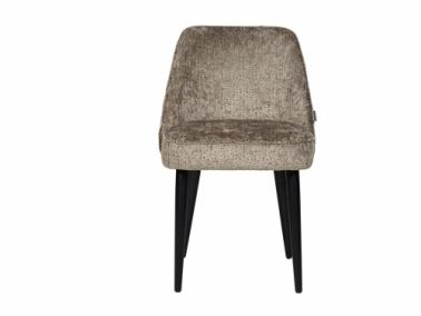 Furninova OSCAR dining chair