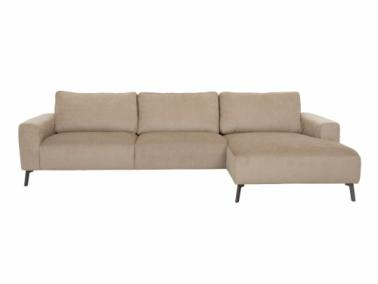 Furninova SYDNEY sofa