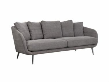 Furninova ASTERIX NIGHT sofa