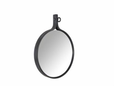 Dutchbone ATTRACTIF mirror