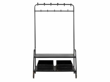 Dutchbone LUCIUS coat rack