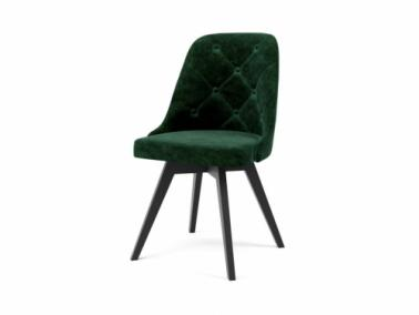 Tenzo LUX BESS velour chair