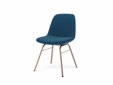 Tenzo GRACE BRAD szövet szék 5d17f7850b