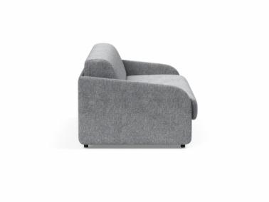 Innovation EIVOR 160 sofa bed