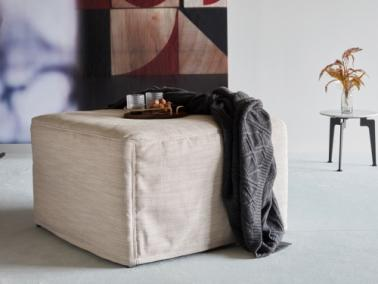 Innovation THYRA pouf