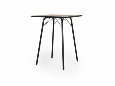 Tenzo FLOW bar table