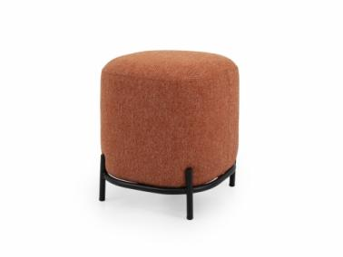 Tenzo HARRY L42 pouf