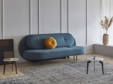 Innovation FILUCA daybed