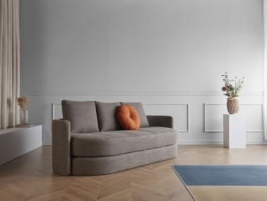 Innovation VILLUM sofabed