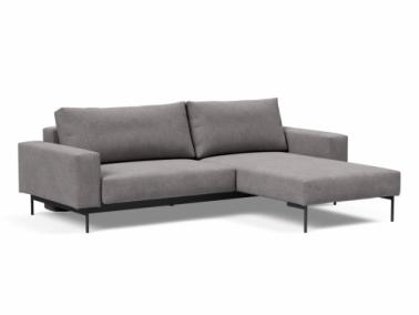 Innovation BRAGI sofabed