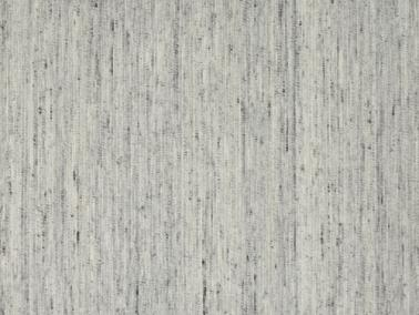 Linie Design ARDESIA light grey rug