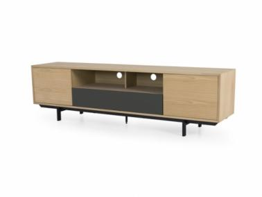 Tenzo SCORE TV bench 2D 1L