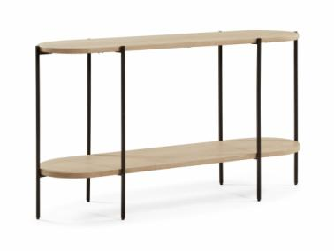La Forma PALMIA console table