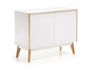 La Forma MEETY small sideboard