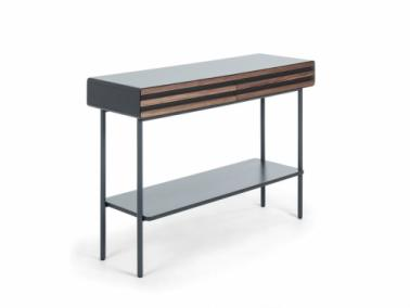 La Forma MAHON console table