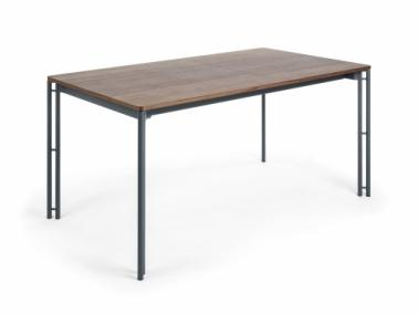 La Forma MAHON extendable table
