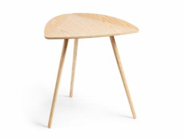 La Forma DAMARIS side table