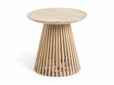 La Forma IRUNE side table