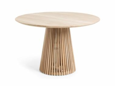 La Forma IRUNE dining table