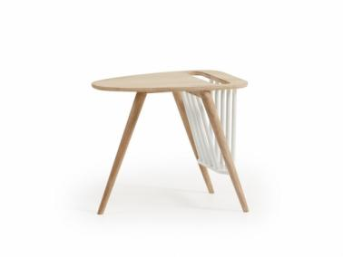 La Forma HAKA side table