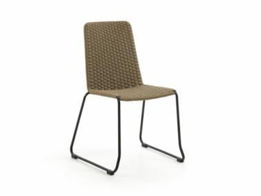 La Forma MEGGIE chair