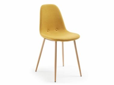La Forma LISSY dining chair