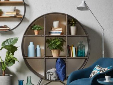 La Forma HELIA shelf