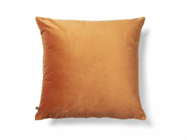 La Forma JOLIE 45x45 cushion cover
