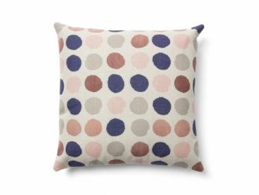 La Forma ANGELL cushion cover