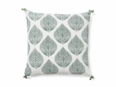 La Forma ELLIOT cushion cover