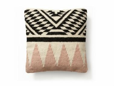 La Forma GOTTFRED cushion cover