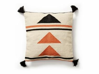 La Forma BRAFTON cushion cover