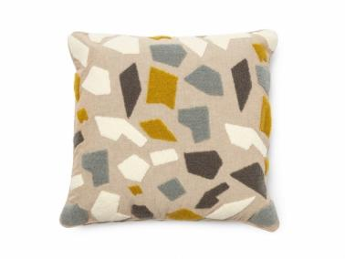 La Forma EMILEE cushion cover